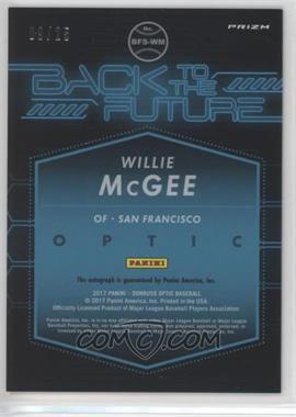 Willie-McGee.jpg?id=50b6f2f4-f074-4cad-a182-87e41414620d&size=original&side=back&.jpg
