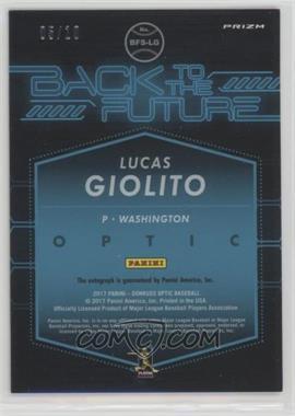 Lucas-Giolito.jpg?id=6afe6b3a-e63f-4a6d-b0f0-dd28de749a03&size=original&side=back&.jpg
