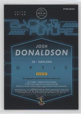 Josh-Donaldson.jpg?id=db2fcfd7-5e1d-412c-8790-c67bf2d8e2bf&size=original&side=back&.jpg