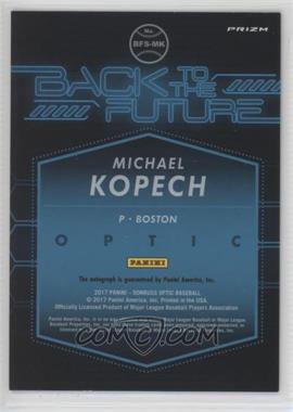 Michael-Kopech.jpg?id=a494a4c6-3cce-469c-b53f-87af79ef1919&size=original&side=back&.jpg