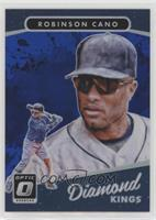 Diamond Kings - Robinson Cano /149