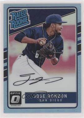 Rated-Rookies-Base-Autographs---Jose-Rondon.jpg?id=6ca85251-8e20-4fa9-8fea-220070e78084&size=original&side=front&.jpg