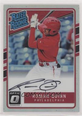 Rated-Rookies-Base-Autographs---Roman-Quinn.jpg?id=85032b69-2ce0-4709-9a6a-eb4f50581759&size=original&side=front&.jpg
