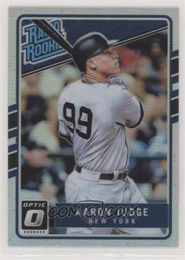 Rated-Rookies---Aaron-Judge.jpg?id=7bce22ae-cc3b-47cc-8502-421ffa870c34&size=original&side=front&.jpg