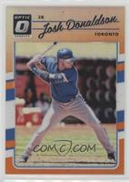 Josh Donaldson /199