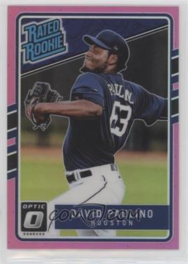Rated-Rookies---David-Paulino.jpg?id=a59cd7a4-ea02-4979-b9d1-bf372ef261a1&size=original&side=front&.jpg