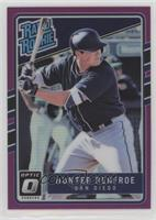 Rated Rookies - Hunter Renfroe