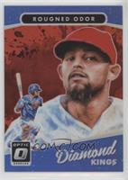 Diamond Kings - Rougned Odor /99