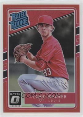Rated-Rookies---Luke-Weaver.jpg?id=473c0029-5865-49f4-8757-485624a3d852&size=original&side=front&.jpg