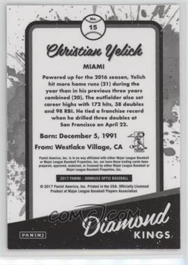 Diamond-Kings---Christian-Yelich.jpg?id=181ddd0e-d896-48c5-90a4-6653be414cd9&size=original&side=back&.jpg