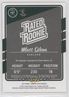 Rated-Rookies-Base-Autographs---Matt-Olson.jpg?id=cf77c331-e179-4654-9561-5c8675468cfa&size=original&side=back&.jpg
