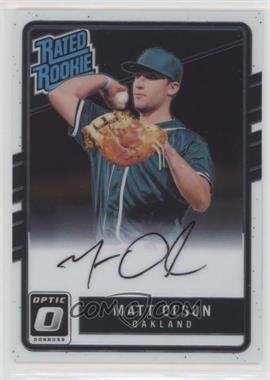 Rated-Rookies-Base-Autographs---Matt-Olson.jpg?id=cf77c331-e179-4654-9561-5c8675468cfa&size=original&side=front&.jpg