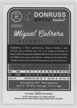 Miguel-Cabrera.jpg?id=d132e5b8-7e98-401b-8d02-85c5c58a8351&size=original&side=back&.jpg