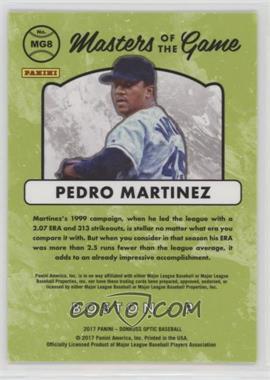 Pedro-Martinez.jpg?id=3026e593-0f86-452d-a45a-51f78f333c34&size=original&side=back&.jpg