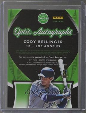 Cody-Bellinger.jpg?id=9c7cc9af-dd99-482e-b361-0b08d1a4e1af&size=original&side=back&.jpg