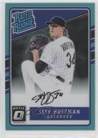 Jeff Hoffman /125