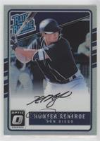 Hunter Renfroe /150