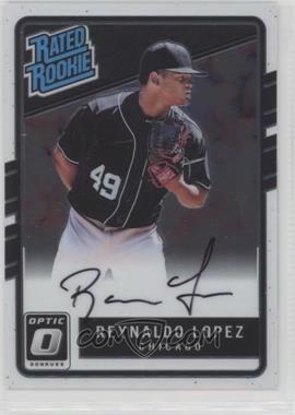 Reynaldo-Lopez.jpg?id=f3d0a51b-df02-4a8a-928f-e073d574540b&size=original&side=front&.jpg