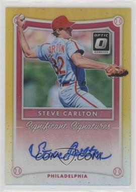 Steve-Carlton.jpg?id=0aeb13a8-9872-4184-aa34-ac2ff6fd0727&size=original&side=front&.jpg