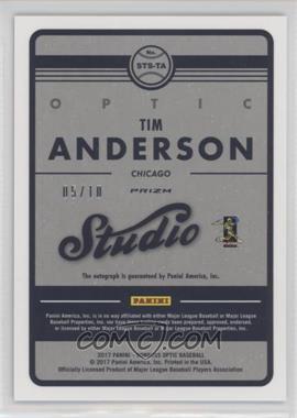 Tim-Anderson.jpg?id=09bd9591-4112-45d7-9e53-f7985923a556&size=original&side=back&.jpg