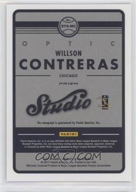 Willson-Contreras.jpg?id=5e4585bf-b482-405d-844f-f46bf4bb8ad8&size=original&side=back&.jpg