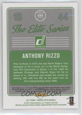 Anthony-Rizzo.jpg?id=997f78d6-ff19-405e-b994-0ccfc109766f&size=original&side=back&.jpg