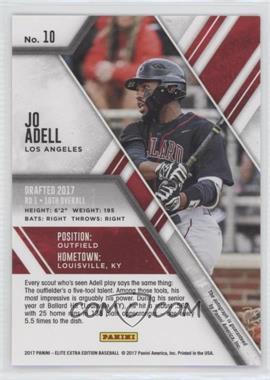 Jo-Adell.jpg?id=13e996b8-098e-4e90-8fb6-3811c278708a&size=original&side=back&.jpg