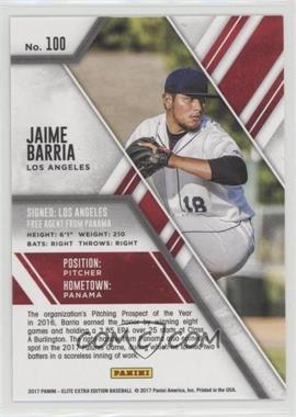 Jaime-Barria.jpg?id=4187eff7-584d-49a4-9b76-2ea035348769&size=original&side=back&.jpg