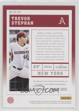 Trevor-Stephan.jpg?id=8e24934f-d014-42d0-aed2-bc3a9994ab18&size=original&side=back&.jpg