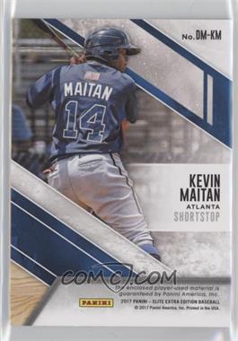 Kevin-Maitan.jpg?id=adc3e4b0-c0b8-4381-a713-fe29a5573be8&size=original&side=back&.jpg
