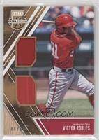Victor Robles /99