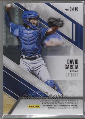 David-Garcia.jpg?id=2a03a3e9-6cd6-4293-8bd9-afd81f1b0305&size=original&side=back&.jpg
