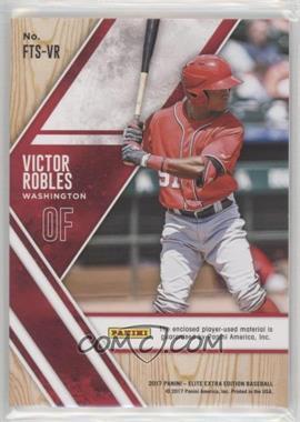 Victor-Robles.jpg?id=49725b16-1277-4c77-9634-697f3daacf0f&size=original&side=back&.jpg