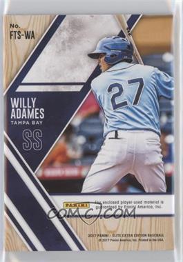 Willy-Adames.jpg?id=85ecdbf5-7220-4c79-bd0a-8b7f6ebc3cf1&size=original&side=back&.jpg