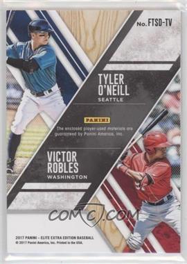 Tyler-ONeill-Victor-Robles.jpg?id=b1dc3c9b-620d-46f8-83ea-f5620f2c9448&size=original&side=back&.jpg