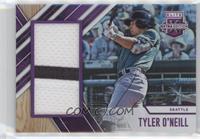 Tyler O'Neill #/25