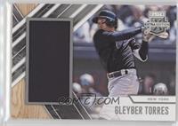 Gleyber Torres #/99