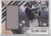 Gleyber Torres /175