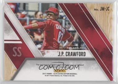 JP-Crawford.jpg?id=42f6331f-4632-4569-bc63-5b869dcd576f&size=original&side=back&.jpg