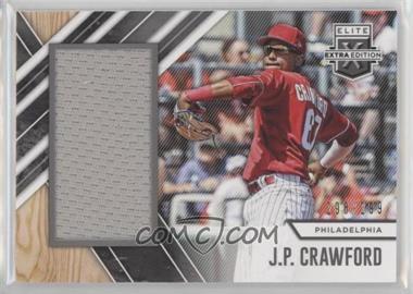 JP-Crawford.jpg?id=42f6331f-4632-4569-bc63-5b869dcd576f&size=original&side=front&.jpg