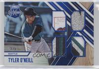 Tyler O'Neill #/5