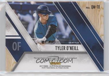 Tyler-ONeill.jpg?id=e1dd0060-9c3f-4cd9-b60d-2ec3591eb7c3&size=original&side=back&.jpg