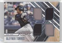 Gleyber Torres /49