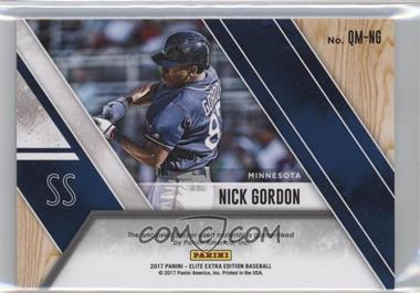 Nick-Gordon.jpg?id=2dbc44ac-0edc-45a1-b67c-88f9473c0621&size=original&side=back&.jpg