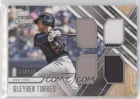 Gleyber Torres /149