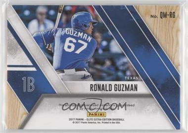 Ronald-Guzman.jpg?id=af293d44-d0b0-4aea-8ee5-df3288491014&size=original&side=back&.jpg