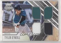 Tyler O'Neill #/149