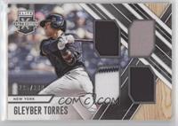 Gleyber Torres /299