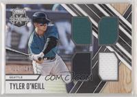 Tyler O'Neill #/299