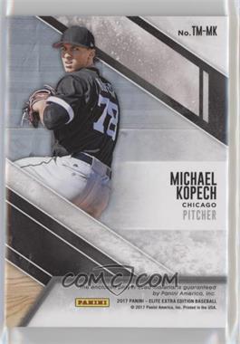 Michael-Kopech.jpg?id=c4cda33a-64fd-4a2b-abe6-55df4077e5c3&size=original&side=back&.jpg